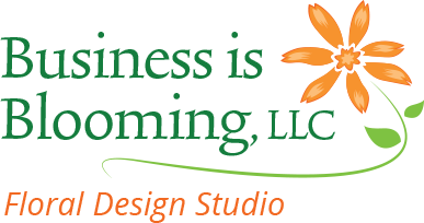 Business is Blooming, LLC